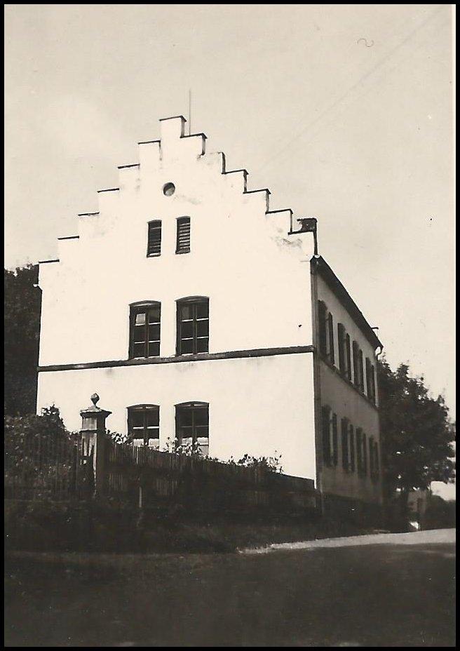 Schule Altusried